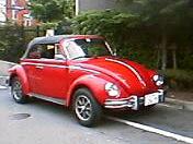 ぐっさんの旧車・部品再生日記