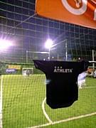 TRELFA-FC