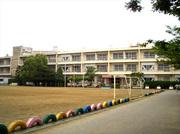 千葉市立院内小学校