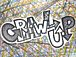 ★CRAWL UP★