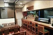 OFF酒屋CAFE月心