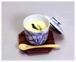 茶碗蒸しを愛そう