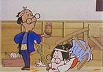 福岡プチオフ会『やわらぎ』跡地