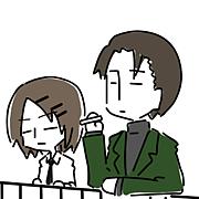 オトナ/コドモ//ワルイコ_ダレダ