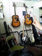 北九大ひびきのギターサークル