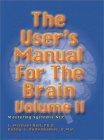 NLP-Neuro Semantics(脳の取説)