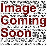1hyde=156cm