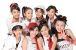 ℃-ute CDデビュー準備委員会