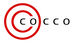 COCCO -Happy&Peaceful Style-