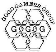 GGG 【ボードゲームクラブ】