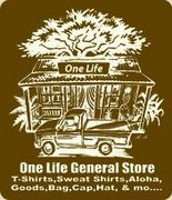 One Life General Store