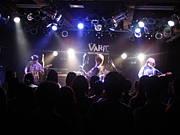 ☆★Amistad★☆