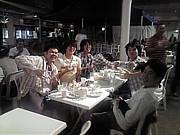 team U・N・K