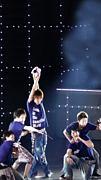 嵐ダンス会♪♪♪♪♪in関西