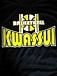 Kwassui B.B.C