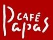 ♡Papas CAFE♡