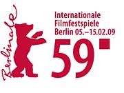 世界の映画祭