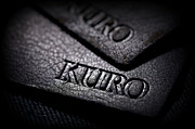 KURO(デニムブランド)