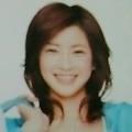 玲菜ちゃん集まれ!!!