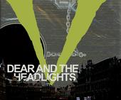Dear And The Headlights