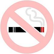 禁煙成功率98%