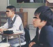 中京高校S組