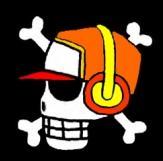 よしくん海賊団