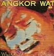 ANGKOR WAT (thrash USA )