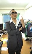 09年慶應SFC★1年24組!