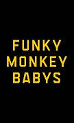 FMB☆神奈川★東京BABYS