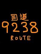 国道9238