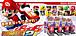 マリオカートアーケードGP2