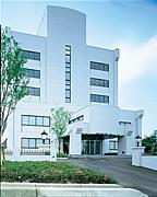 国際テクニカルビジネスカレッジ