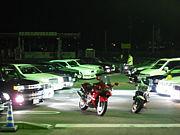 九州!福岡!車&バイク馬鹿集団
