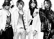 GLAY★HAPPYSWINGER in愛知!
