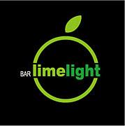 BAR LIME LIGHT