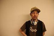 DJ KANBE