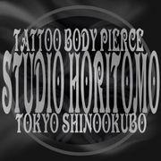 STUDIO HORITOMO