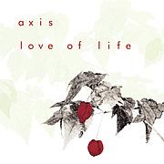 axis −アクシス−