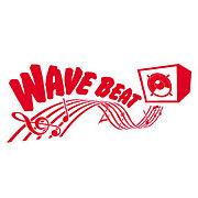 WAVE BEAT