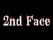 2nd Face公式ファンコミュニティ