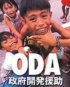 team ODA