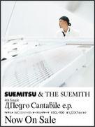 好きやねんSUEMITSU&THE SUEMITH