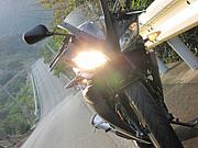 【2輪】バイクラジコン