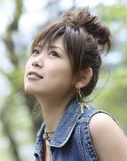 絢香のおっきな耳にヤラレタ〜☆