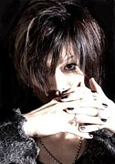Ryo Fujimura(AciD FLavoR)