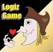 LogizGame 劇団ギルガメっす
