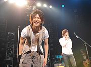 ☆ラックス☆