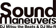 SOUND MANEUVERS