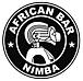 アフリカ食堂 NIMBA